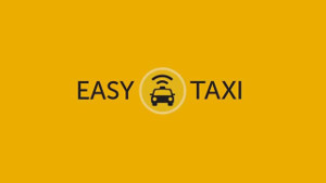 apps like uber - easy taxi