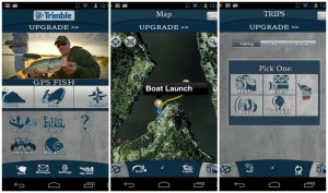 Best-Fishing-App-Trimble-GPS-Fish-Free