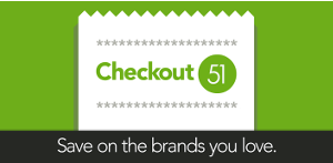 apps like Shopkick - checkout 51
