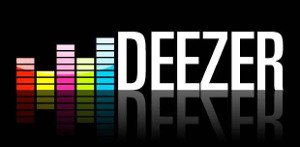 apps like soundcloud - deezer