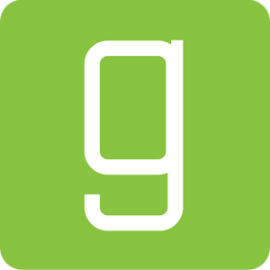 apps like groupon