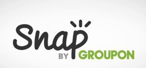 apps like groupon - snap