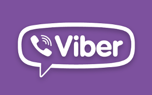 apps like kik - viber