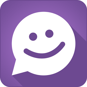 apps like badoo