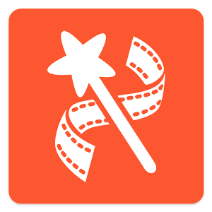 apps like imovie
