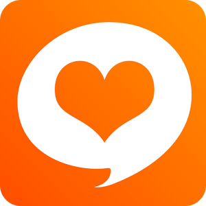 apps like chatous