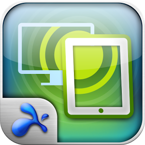 apps like teamviewer